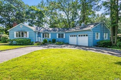 59 POND PATH, Lake Grove, NY 11755 - Photo 1