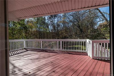11 PINE RD, Florida, NY 10921 - Photo 2
