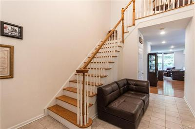 6 CLEARWATER CT, Beacon, NY 12508 - Photo 2