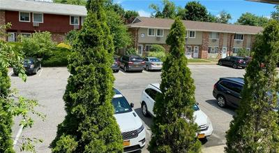 813 OLD COUNTRY RD, Greenburgh, NY 10523 - Photo 2