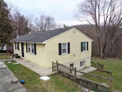 333 ROUTE 312, Brewster, NY 10509 - Photo 2