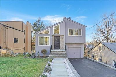 102 EUCLID AVE, Greenburgh, NY 10502 - Photo 1
