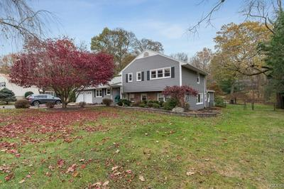 135 ROLLING HILLS RD, Mount Pleasant, NY 10594 - Photo 1