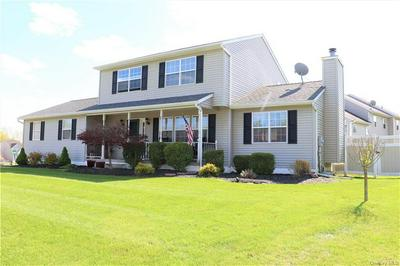 1 WATERFORD CIR, Blooming Grove, NY 10992 - Photo 2