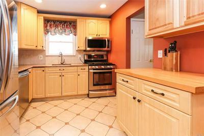 1339 TAFT AVE, Merrick, NY 11566 - Photo 2