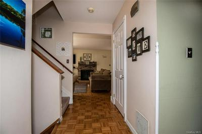 453 COUNTRY CLUB LN, Haverstraw Town, NY 10970 - Photo 2