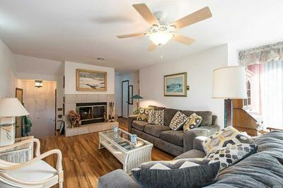 1848 MONTAUK HWY, Amagansett, NY 11930 - Photo 1