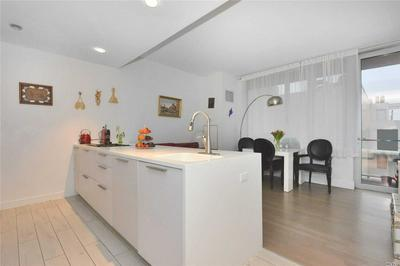 519 BORDEN AVE APT 4B, Long Island City, NY 11101 - Photo 2