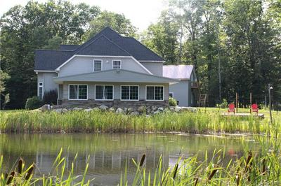 346 AWOSTING RD, Pine Bush, NY 12566 - Photo 2