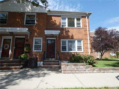 13821 68TH DR, Flushing, NY 11367 - Photo 1