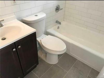 2701 SEYMOUR AVE # 2, BRONX, NY 10469 - Photo 2