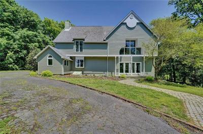 55 CREEKSIDE LANE, Cornwall, NY 12518 - Photo 1