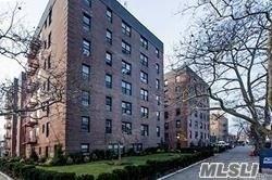 631 B 9TH STREET 5-D, Far Rockaway, NY 11691 - Photo 1