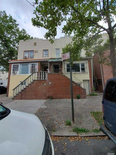 105-03 MARTENSE AVE, Corona, NY 11368 - Photo 1