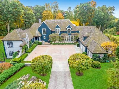 155 TOWER HILL RD, Briarcliff Manor, NY 10510 - Photo 1
