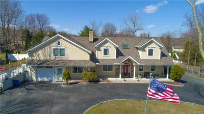 70 UNION VALLEY RD, Mahopac, NY 10541 - Photo 1