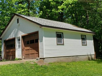 86 PLANK RD, Mongaup Valley, NY 12762 - Photo 2