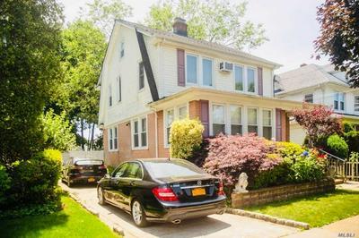 46 ALBEMARLE AVE, Hempstead, NY 11550 - Photo 2