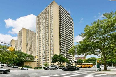 66-36 YELLOWSTONE BOULEVARD 12E, Forest Hills, NY 11375 - Photo 1