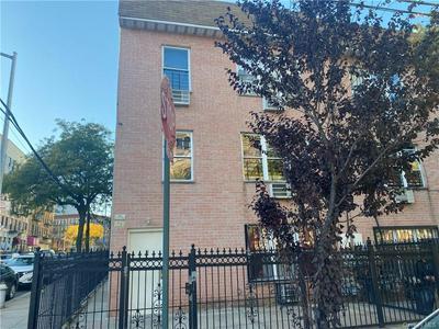 1201 TINTON AVE, BRONX, NY 10456 - Photo 2