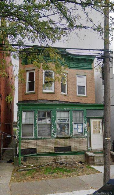 101-12 35TH AVE, Corona, NY 11368 - Photo 1