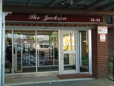 33-04 JUNCTION BOULEVARD 1S, Jackson Heights, NY 11372 - Photo 1