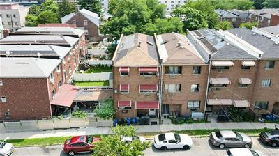 3018 BARKER AVE, Bronx, NY 10467 - Photo 2