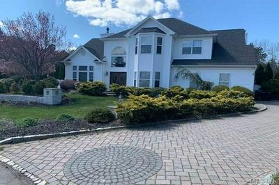 2 SOUTHAVEN DR, Brookhaven, NY 11719 - Photo 1