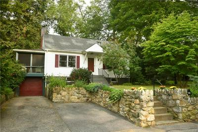 27 SYCAMORE RD, Mahopac, NY 10541 - Photo 1