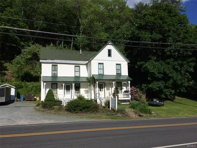 2012 OLD ROUTE 17, ROSCOE, NY 12776 - Photo 1