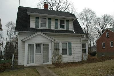 440 POWELL AVE, Newburgh, NY 12550 - Photo 1