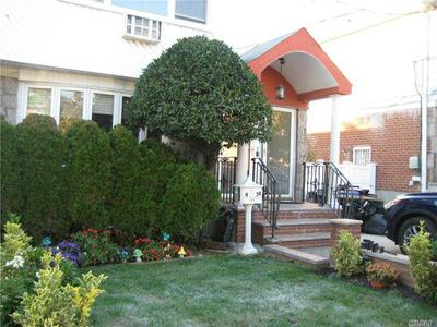 934 129TH ST # 2, College Point, NY 11356 - Photo 2