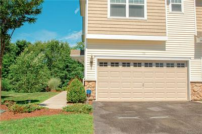 73 MEADOW VIEW DR, Wallkill Town, NY 10940 - Photo 2