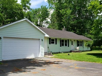 3045 STATE ROUTE 42, Forestburgh, NY 12777 - Photo 2