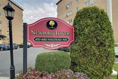 480 HALSTEAD AVE APT 5A, Harrison, NY 10528 - Photo 1