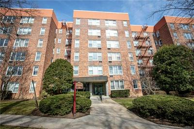 120 DEHAVEN DR APT 129, YONKERS, NY 10703 - Photo 1
