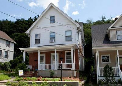 20 CLEVELAND ST, Mount Pleasant, NY 10595 - Photo 1