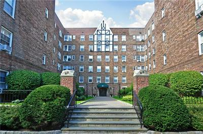 25 PARKVIEW AVE APT 1J, YONKERS, NY 10708 - Photo 1