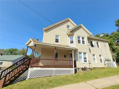 1 PLEASANT AVE, Walden, NY 12586 - Photo 1