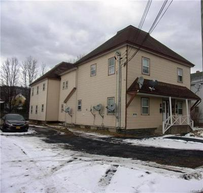 10 PROSPECT ST, Port Jervis, NY 12771 - Photo 1