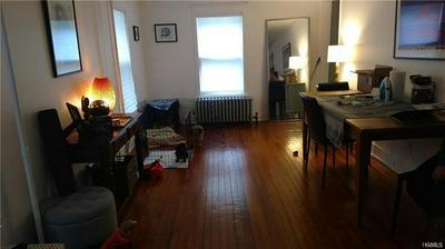 77 HIGH ST, MONROE, NY 10950 - Photo 2
