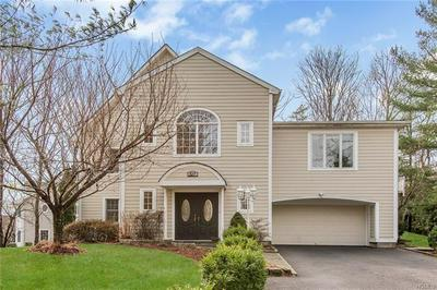 327 S HEALY AVE, SCARSDALE, NY 10583 - Photo 1