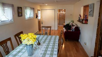 2407 WILLOUGHBY AVE, Seaford, NY 11783 - Photo 2