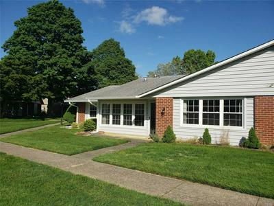 92A ENFIELD CT 55, Ridge, NY 11961 - Photo 2