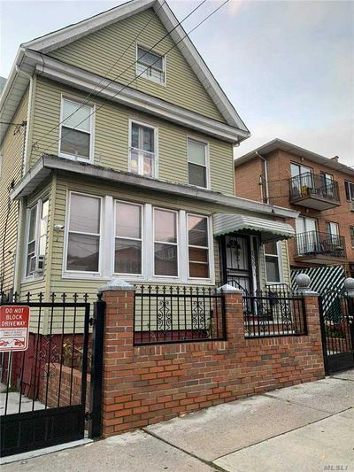 32-30 107TH ST, E. Elmhurst, NY 11369 - Photo 2