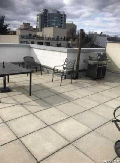 460 W 236TH ST APT 3D, BRONX, NY 10463 - Photo 1