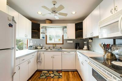 1848 MONTAUK HWY, Amagansett, NY 11930 - Photo 2