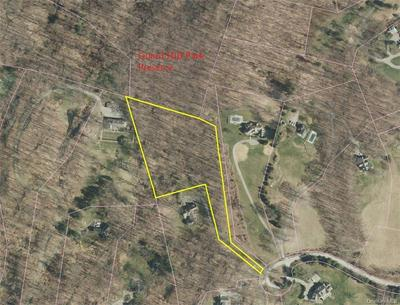 24 OVERLOOK DR, Bedford Corners, NY 10549 - Photo 1