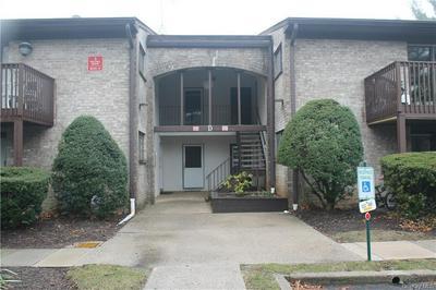 3 SECORA RD APT D3, Ramapo, NY 10952 - Photo 1