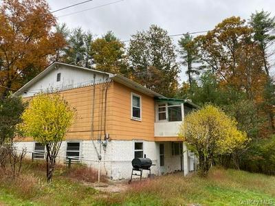 206 HIGH RD, Glen Spey, NY 12737 - Photo 2